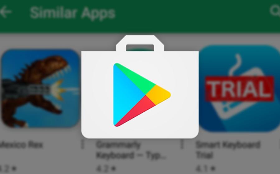 گوگل نے 25 موبائل ایپس پلے سٹور سے ہٹا دیں، صارفین کو بھی انہیں فوری ڈیلیٹ کرنے کا مشورہ دے دیا