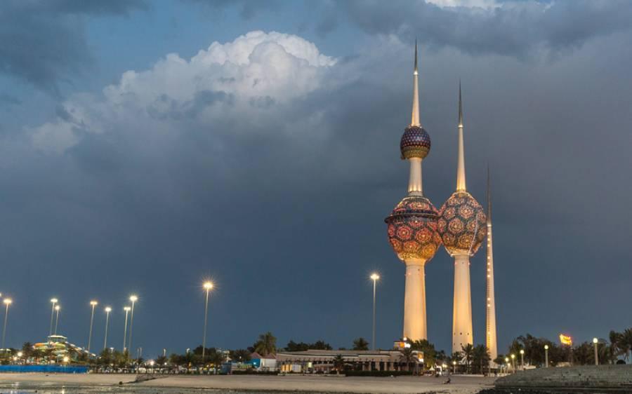 پاکستان کے طبی عملے کو اپنے ملک بلانے والے کویت نے 8 لاکھ بھارتیوں کو فارغ کرنے کا فیصلہ کرلیا