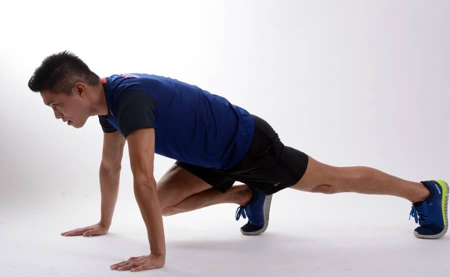 وہ ایک آسان سی ورزش جو آپ کی زندگی میں کئی سال اضافہ کر سکتی ہے، سائنسدانوں نے بہترین مشورہ دے دیا