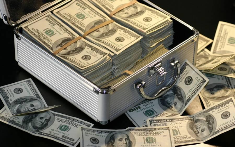 وہ امیر ترین لوگ جن کی دولت میں کورونا وائرس کے دوران کئی سو ارب کا اضافہ ہو گیا