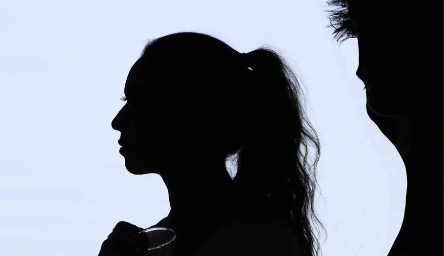 وہ ملک جہاں فوجیوں نے اپنی ہی شہری لڑکی کا گینگ ریپ کر دیا، ہنگامہ برپا ہو گیا