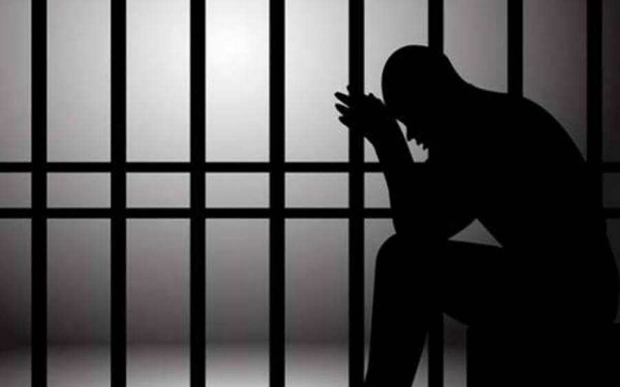کورونا امریکی جیلوں میں گھس گیا، کتنے قیدی ہلاک کرڈالے؟ تشویشناک خبر