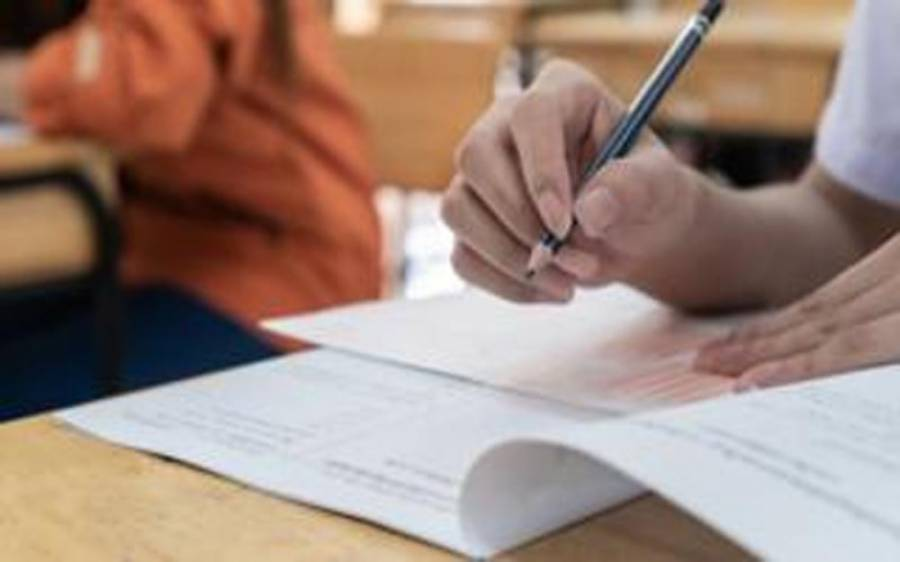 وفاق المدارس العربیہ کا 11 جولائی سے طلبہ کے امتحانات لینے کا فیصلہ
