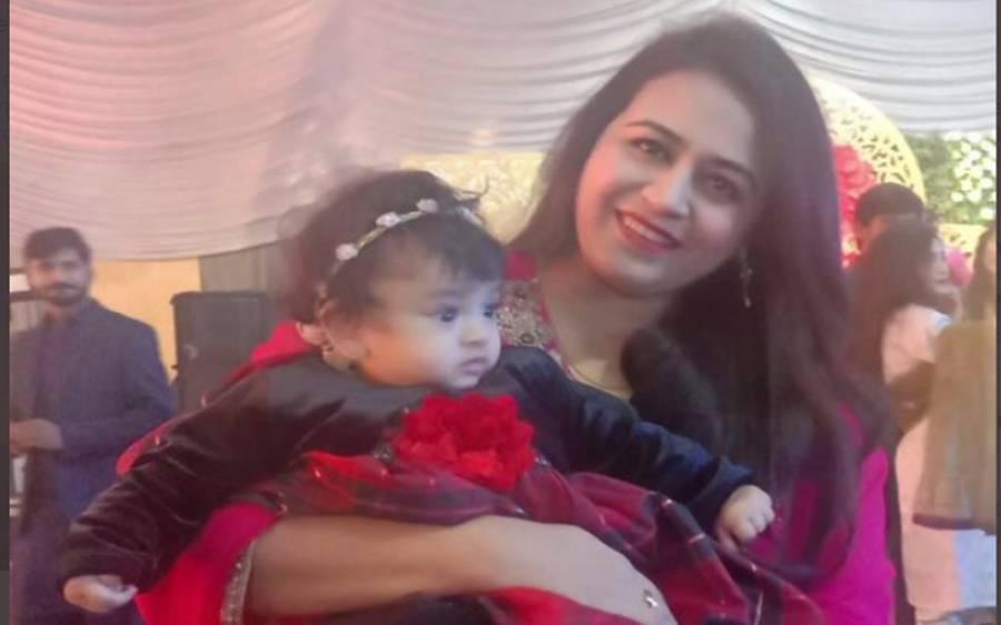 معروف صحافی اپنی اہلیہ کو قتل کرنے کے الزام میں گرفتار