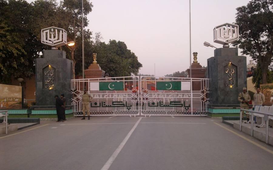 بھارت سے مزید 75 پاکستانی وطن واپس پہنچ گئے