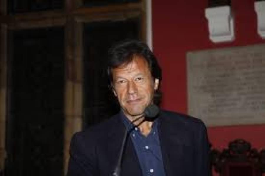 کورونا سے زیادہ بھوک کا خطرہ، عالمی ادارہ آکسفیوم نے وزیراعظم عمران خان کے مؤقف کو تسلیم کرلیا، بھوک سے متاثرہ ممالک کی فہرست جاری