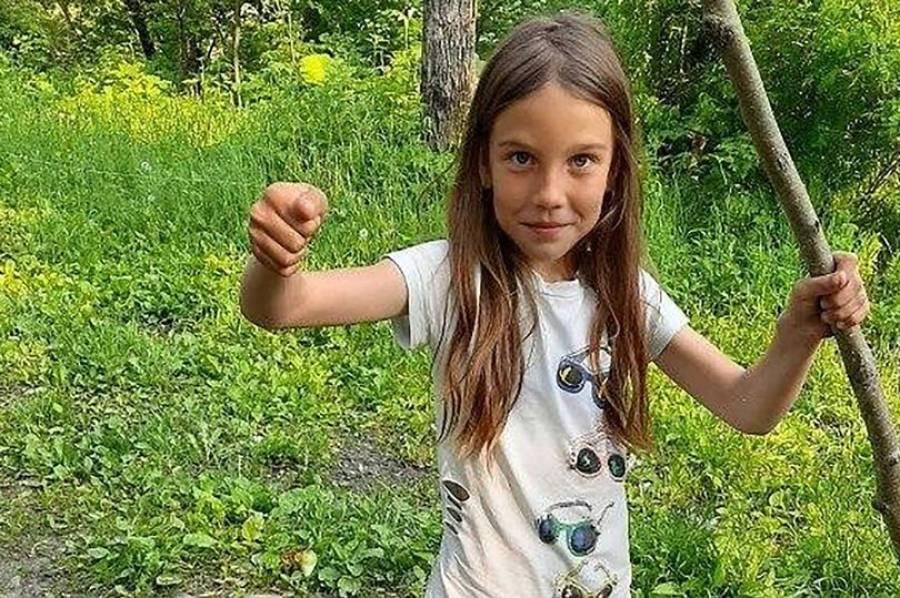 والدین کے ساتھ جھگڑا کرکے گھر سے نکلنے والی 8 سالہ بچی زیادتی کے بعد قتل