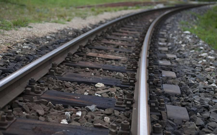چاہ بہار اور زاہدان کے درمیان ریلوے ٹریک بچھانے کا کام شروع، بھارت اور افغانستان کو کیا فائدہ ہوگا؟ مستقبل کا منصوبہ بھی سامنے آگیا