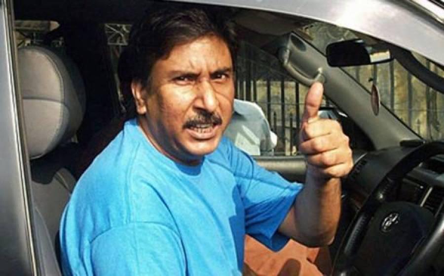 پی سی بی کی طرف سے سزاختم کرنے سے انکار کے بعد سلیم ملک کا موقف بھی آگیا