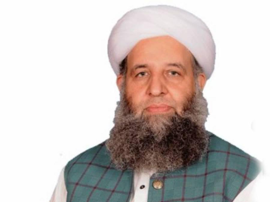 نیب راولپنڈی نے وزیر مذہبی امور نور الحق قادری کےخلاف تحقیقات کا دائرہ وسیع کر دیا