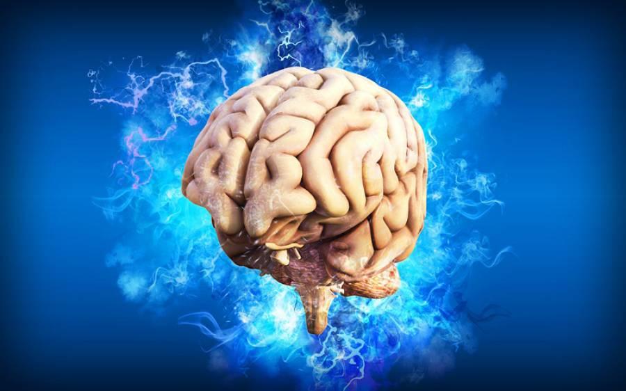 کورونا وائرس دماغ پر کیا اثر ڈالتا ہے؟ نئی تحقیق میں خوفناک دعویٰ