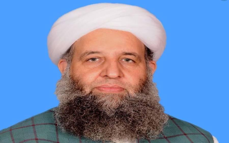 وفاقی وزیر برائے مذہبی امور نور الحق قادری کے خلاف تحقیقات کا دائرہ وسیع کر دیا