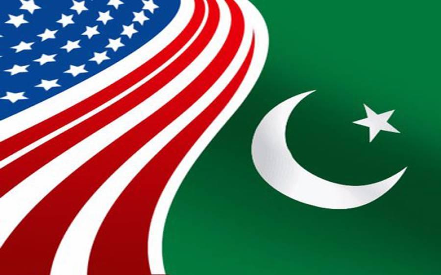 امریکہ کے تعاون سے پاکستان میں 10 کووڈ 19 مانیٹرنگ اینڈ ریپڈ رسپانس یونٹس کا افتتاح