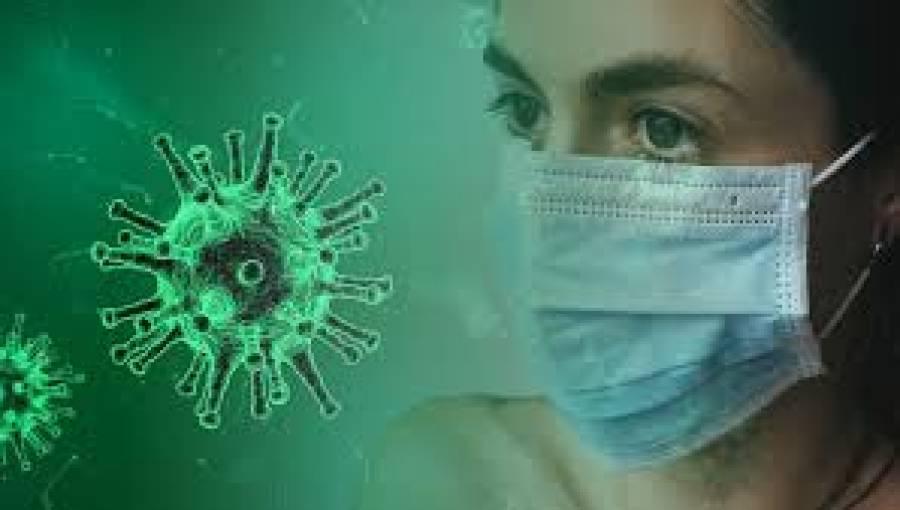 ایک اور نوجوان پاکستانی اداکارہ کورونا وائرس کا شکار