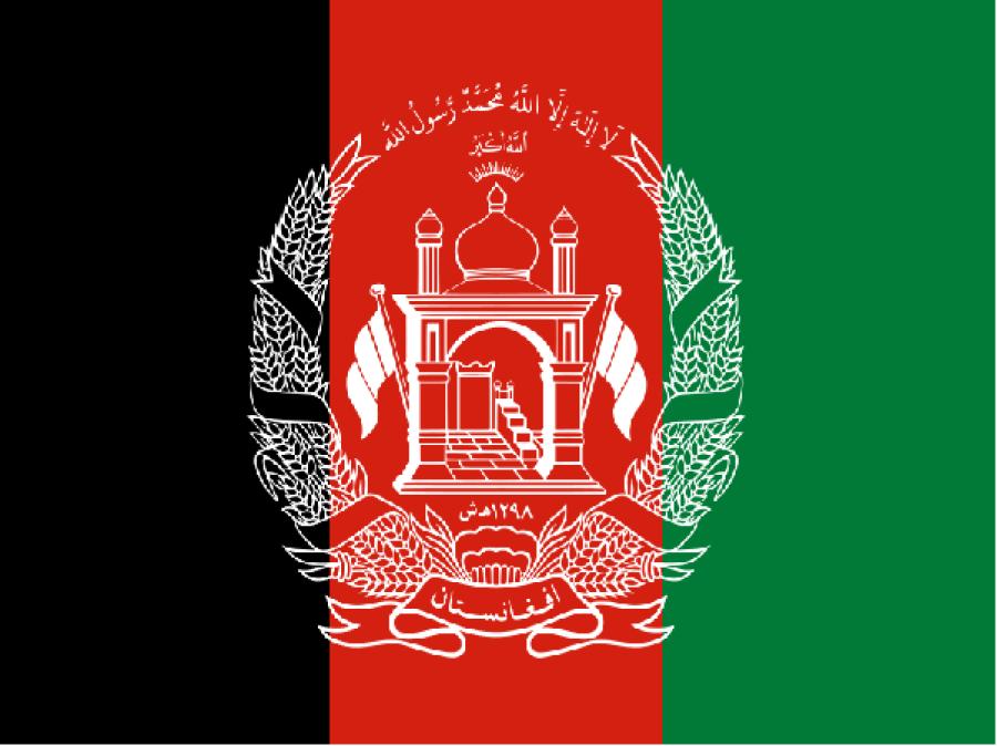 افغانستان میں دھماکہ،خواتین اور بچے جاں بحق