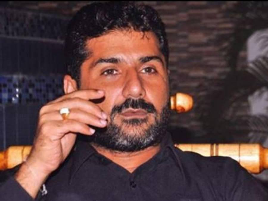 عزیر بلوچ کی مدد کے بغیر عمران خان کراچی آنا ناممکن تھا، پی ٹی آئی چیئرمین نے کس سے ٹیلی فون کرکے معاملات طے کیے ؟ عزیر بلوچ کے ساتھ حبیب جان نے بھانڈا پھوڑ دیا، بڑا دعویٰ کردیا