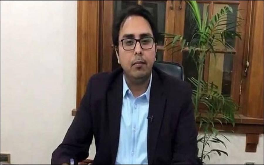 پاکستان کاکرنٹ اکاؤنٹ خسارہ مثبت کرنے کی پاداش میں عمران خان مستعفی ہوں؟شہبازگل کا مریم اورنگزیب کے بیان پر ردعمل