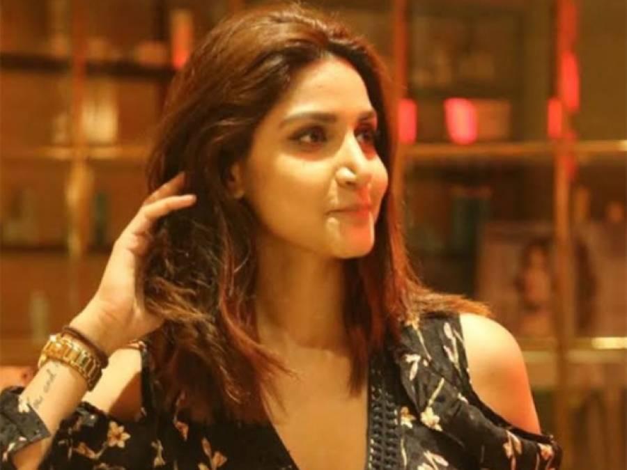 معروف خوبرو بھارتی اداکارہ انتقال کر گئیں،موت سے پہلے سوشل میڈیا پر کیا پوسٹ شیئر کی؟جان کر ہر کوئی افسردہ ہو جائے گا
