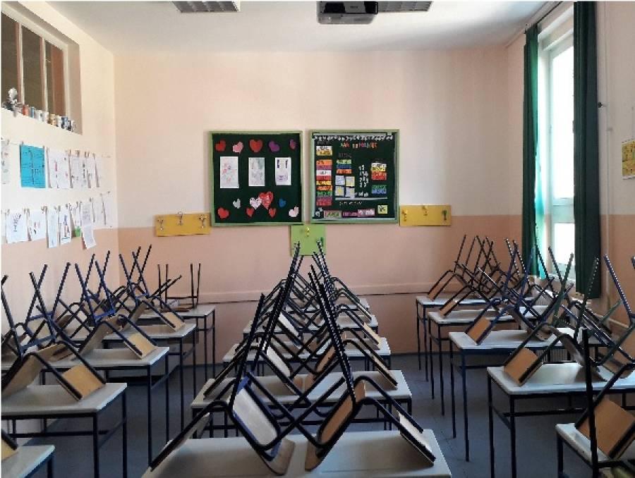 نوے لاکھ ستر ہزاربچے دوبارہ سکول کیوں نہیں آسکیں گے؟ افسوسناک خبر