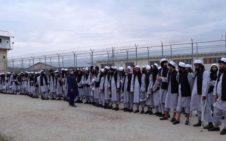 قیدیوں کی رہائی، افغان حکومت کے معاہدے سے روگردانی پر طالبان بھی میدان میں آگئے