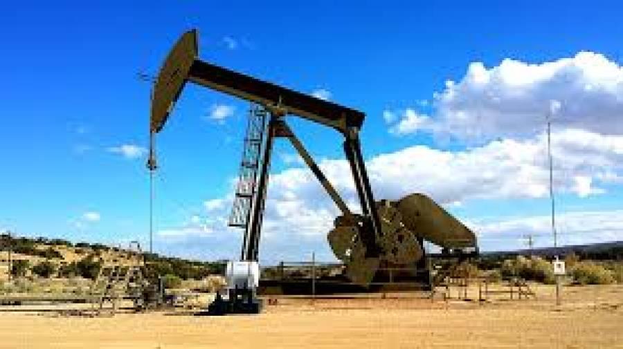 پاکستان میں تیل و گیس کے نئے ذخائر دریافت، بڑی خوشخبری آگئی