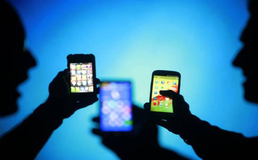 کراچی والے بجلی کے بعد کیبل اور انٹرنیٹ سے بھی محروم