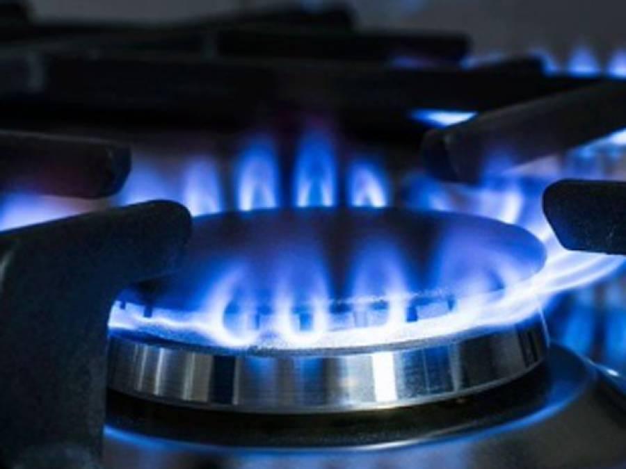 اوگرا نے سوئی گیس کمپنیوں کے ٹیرف میں کمی تجویز کردی
