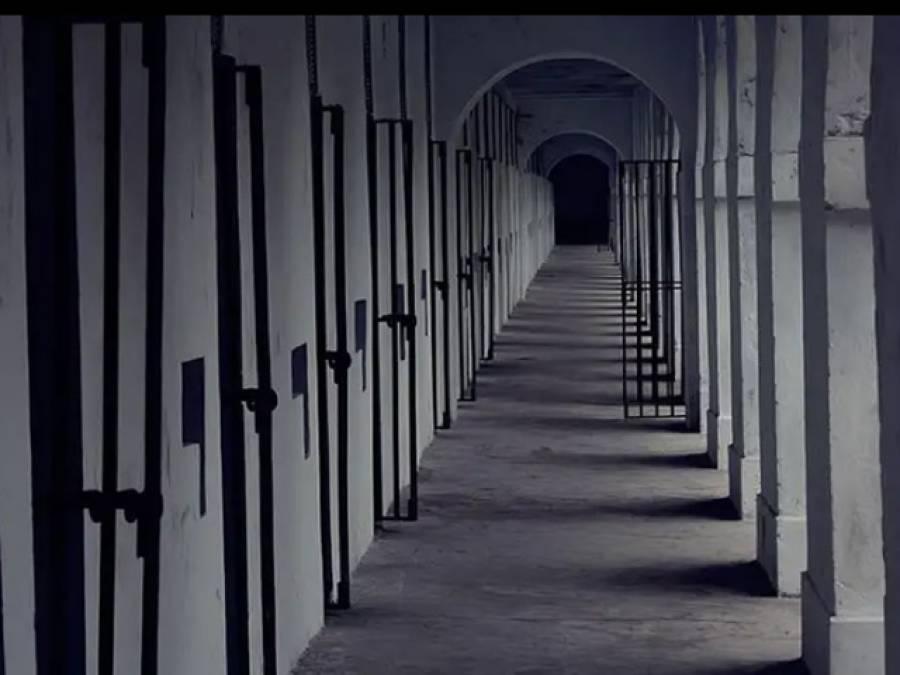 کورونا وائرس، لاہور سمیت پنجاب بھر کی جیلوں میں سمارٹ سیمپلنگ کا فیصلہ