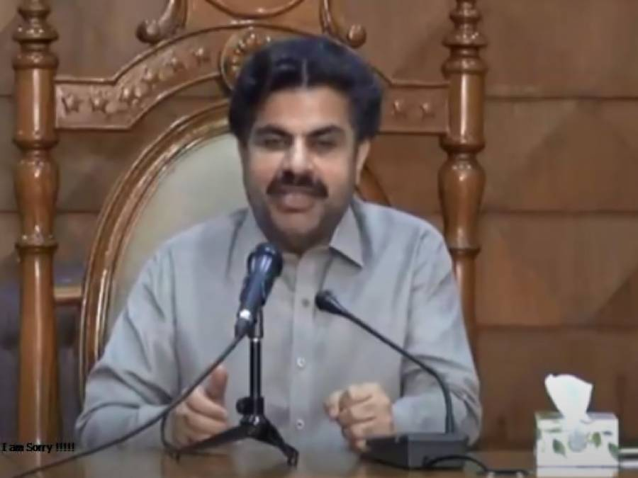 کراچی میں بدترین لوڈشیڈنگ،سندھ حکومت نے ہاتھ سر پر رکھتے ہوئے وفاق کو کوسنے دینا شروع کردیئے