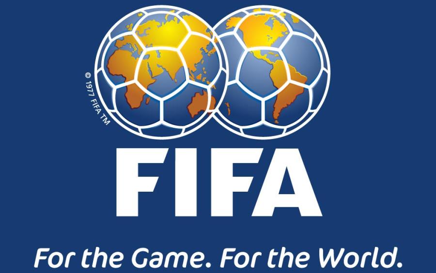 فیفا نے فٹ بال ورلڈکپ 2022ءکا شیڈول جاری کر دیا