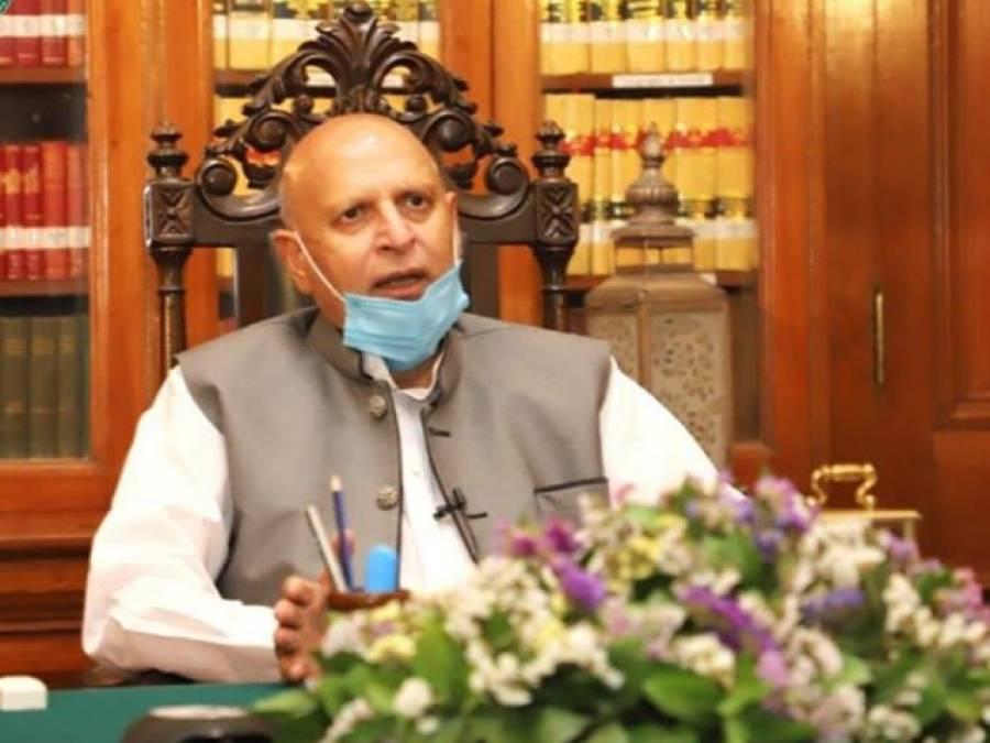 دیامربھاشاڈیم پرتعمیرات کاآغاز حکومت کا تاریخی اقدام،انشاء اللہ ہم پاکستان کو خوشحال بنائیں گے: چوہدری محمدسرور