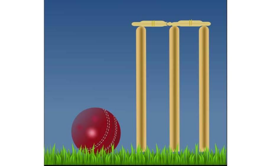 پاکستان کے اہم کھلاڑی کا انگلینڈ میں کورونا ٹیسٹ مثبت آ گیا ، اب کہاں ہیں ؟ تفصیلات سامنے آ گئیں