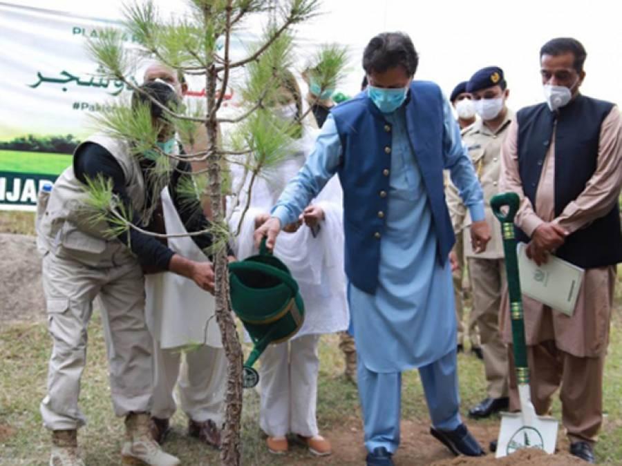 پاکستان کورونا وائرس سے کب نجات پائے گا؟وزیر اعظم عمران خان نے بڑی خوشخبری سنا دی