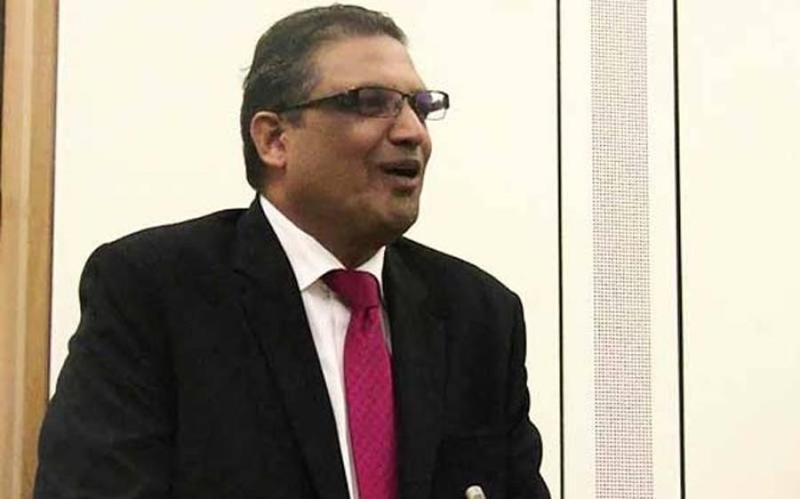 پنجاب کا نیا وزیراعلیٰ کہاں سے ہو گا ؟ سینئر صحافی سہیل وڑائچ نے بڑا دعویٰ کر دیا