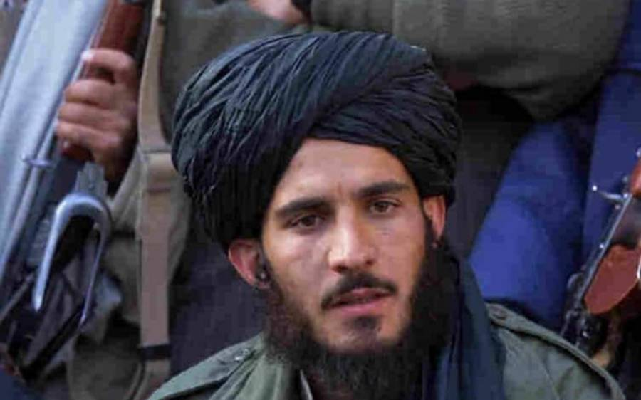 طالبان نے ملا عمر کے صاحبزادے کو اہم ترین ذمہ داری سونپ دی، افغان حکومت کے ہوش اڑادیے