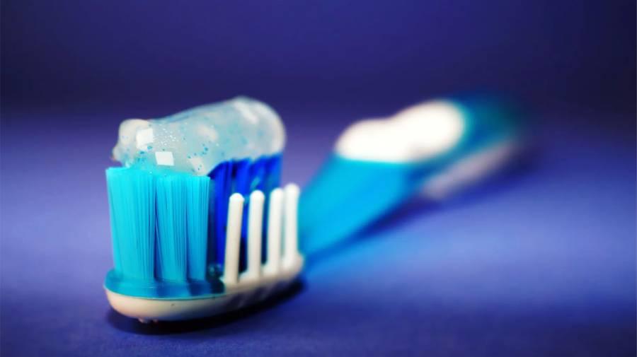 دانت برش نہ کرنے سے آپ کے جسم میں کیا تبدیلی آتی ہے؟ جان کر آپ کبھی بھی سستی نہ کریں گے