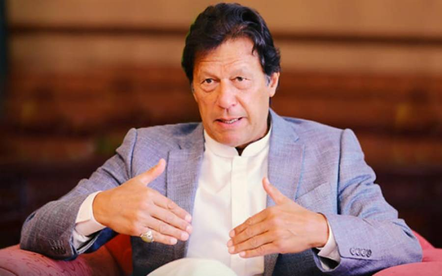 وزیراعظم عمران خان کا بنگلہ دیشی ہم منصب حسینہ واجد سے رابطہ،کیا بات چیت ہوئی؟تفصیلات سامنے آگئیں