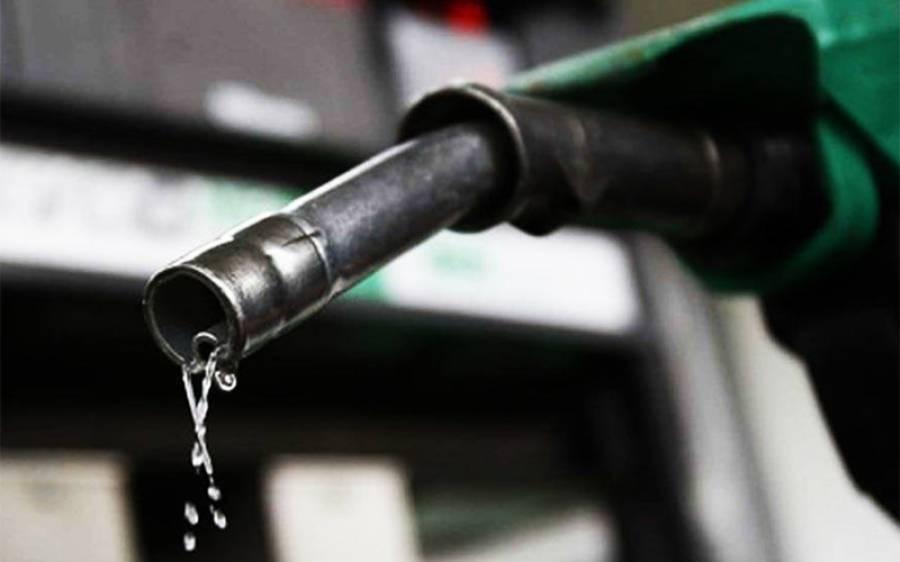 پٹرول بحران ،وزیر اعظم کے حکم پر بننے والی انکوائری کمیٹی نے آئل مارکیٹنگ کمپنیوں کو گرین چٹ دے دی