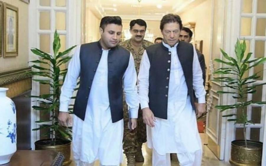 متحدہ عرب امارت سے پاکستانی لیبر کے لیے بڑی خوشخبری آگئی