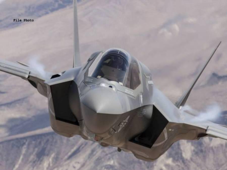 امریکی جنگی جہازوں نے ایرانی مسافر طیارہ گھیرے میں لے لیا لیکن پھر پائلٹ نے ایسا کام کردیا کہ چیخ و پکار مچ گئی