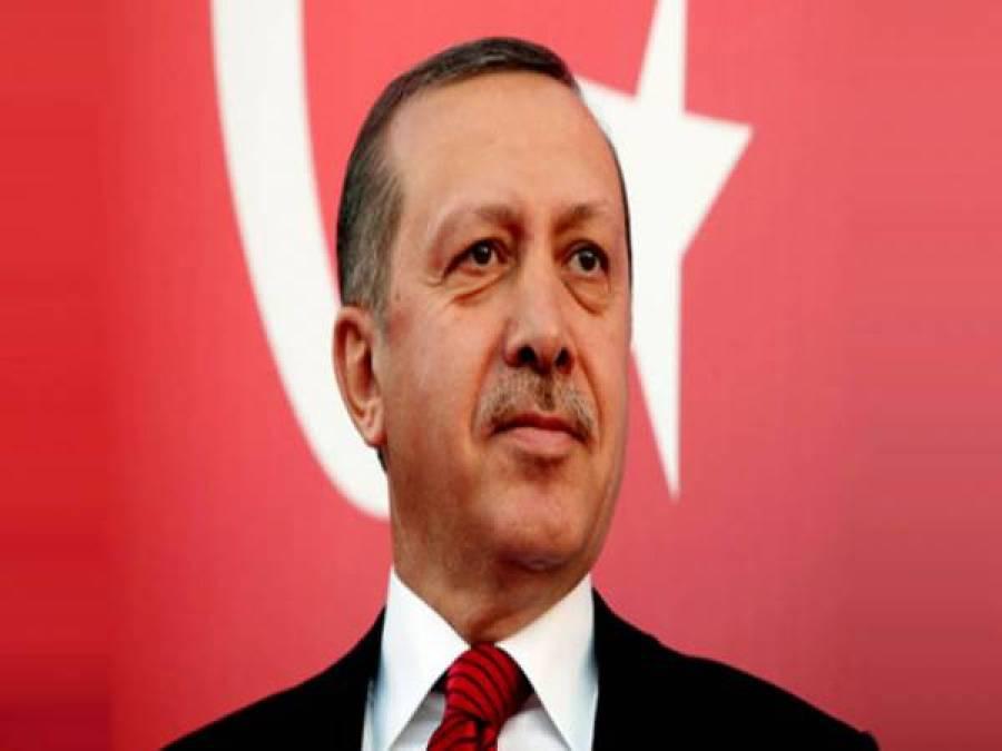 ترکی میں 86 سال بعد آج اہم دن، کیا ترک صدر خلافت عثمانیہ بحال کرنے کی کوشش کررہے ہیں؟