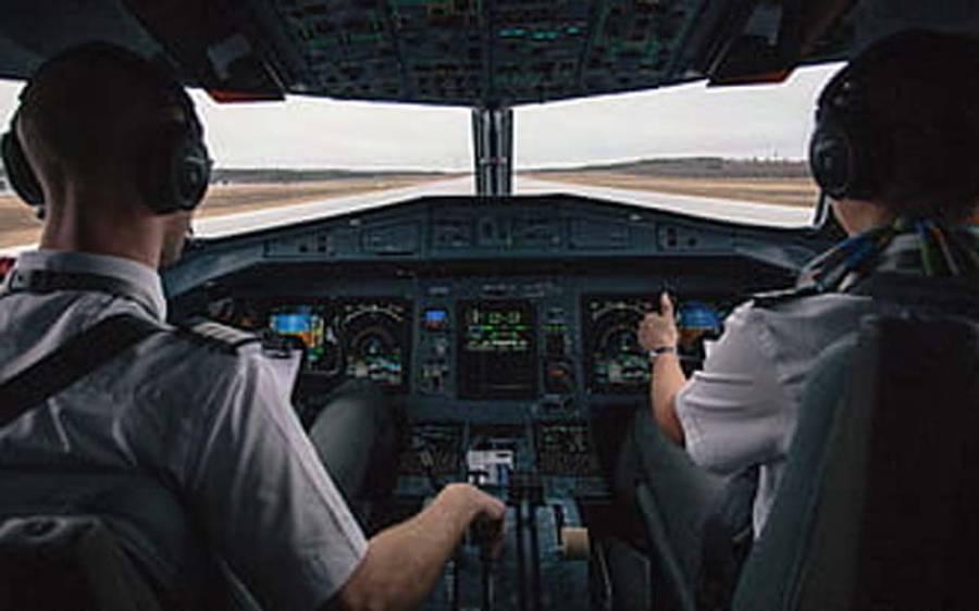 جعلی لائسنس معاملہ ، ملائیشیاءمیں کام کرنے والے پاکستانی پائلٹس کیلئے بڑی خوشخبری آ گئی