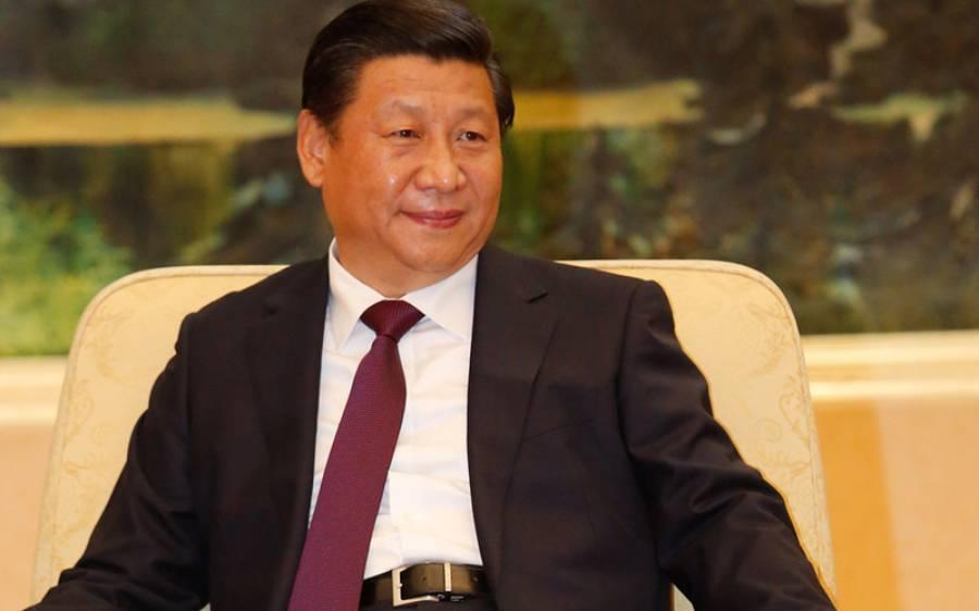 چین اور امریکہ کے درمیان کشیدگی بڑھ گئی، چین نے بھی امریکی قونصل خانہ بند کروادیا، پریشان کن خبر آگئی