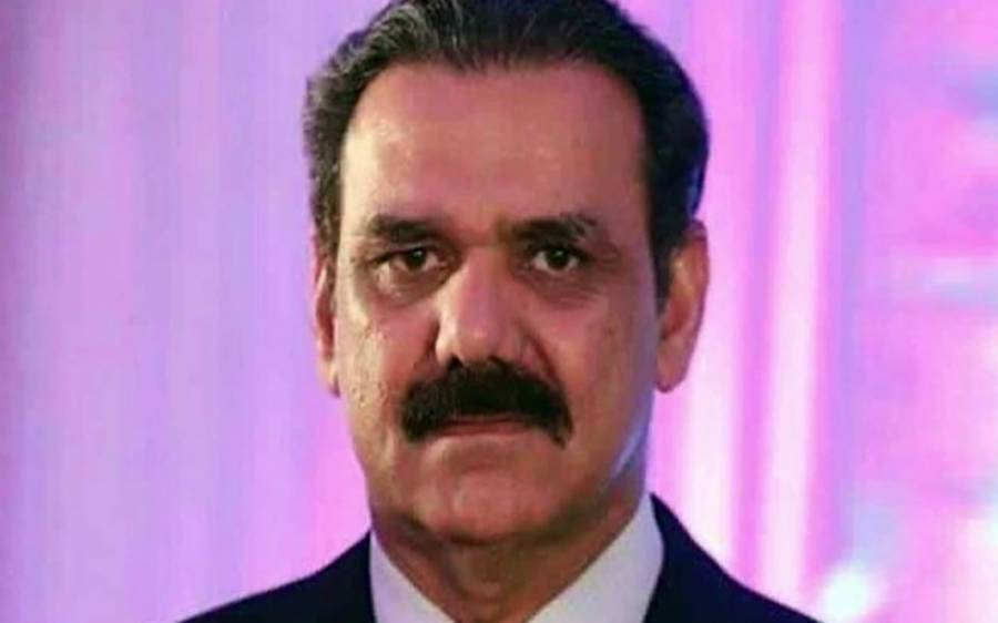 ساﺅتھ بلوچستان میں ترقیاتی منصوبوں پر کام مزید تیز کرنے کافیصلہ
