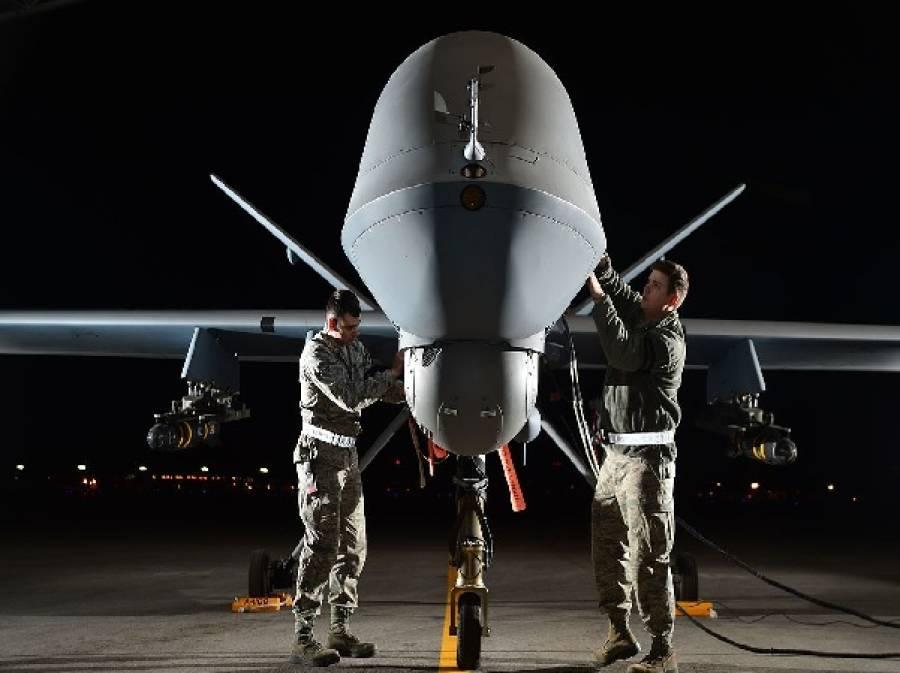 چین کے ساتھ کشیدگی، بھارت فرانس سے کونسا خوفناک ہتھیار خریدنے جارہاہے؟