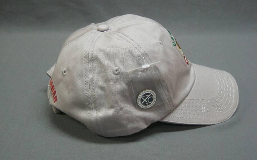 کیا آپ کو معلوم ہے ٹوپی کے اوپر یہ گولا سا کیوں ہوتا ہے؟ اکثر کپڑوں کے ساتھ آپ کو یہ چھوٹا سا کپڑے کا پیس کیوں دیا جاتا ہے؟ جانئے وہ باتیں جو آپ کو آج تک کسی نے نہیں بتائیں