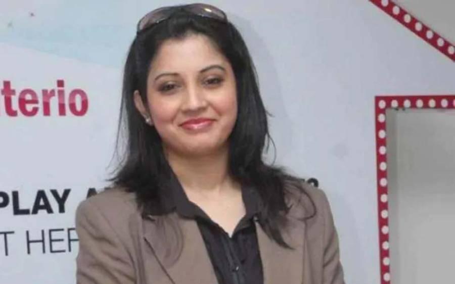 بھارتی اداکارہ کی خود کشی کی کوشش کی لیکن بچ گئیں اور اب کہاں ہیں ؟ حیران کن خبر آ گئی