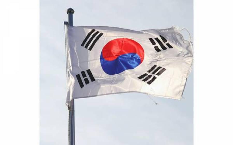 جنوبی کوریا کا پاکستان کولاکھوں ڈالرز امداد دینے کااعلان لیکن یہ رقم دراصل کس کام پر خرچ کی جائے گی؟