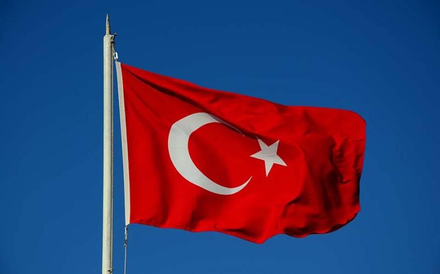 ترکی نے چین سے فرار ہونے والے مسلمان واپس چین پہنچانا شروع کردئیے، مگر کیسے؟ جان کر یقین نہ آئے ترکی بھی مسلمان بھائیوں کے ساتھ ایسا کرسکتا ہے