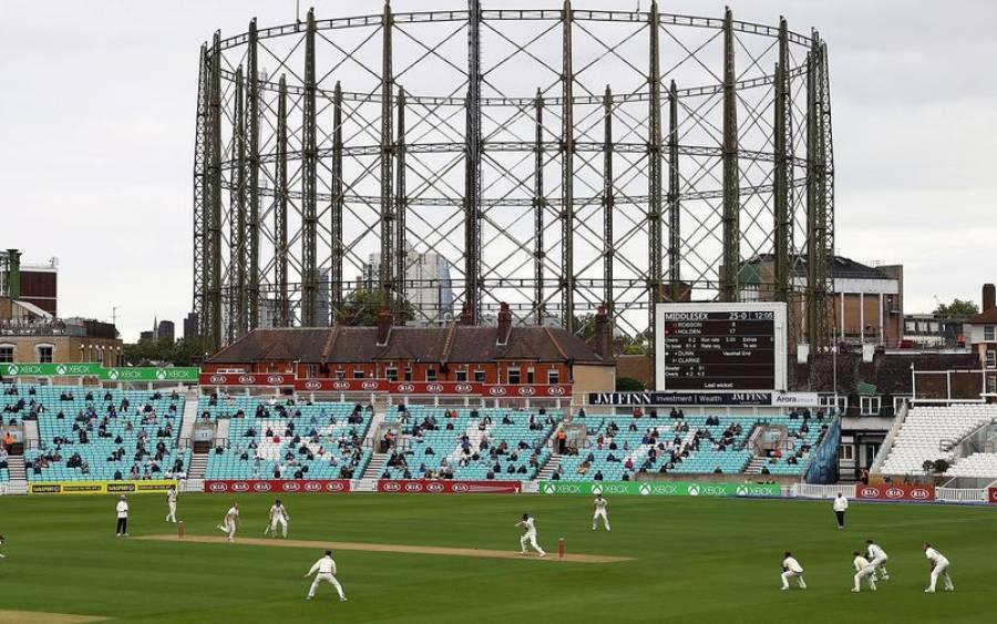 تیسرے ٹیسٹ میچ میں ویسٹ انڈیز کو 269 رنز سے شکست، انگلینڈ نے سیریز 1-2 سے اپنے نام کر لی